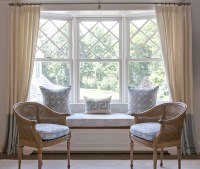 Window Seat Area Pictures, Photos, and Images for Facebook ...