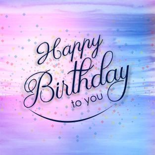 Happy Birthday To You Wishes Pictures, Photos, and Images for ...