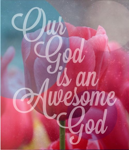 Image result for god is amazing