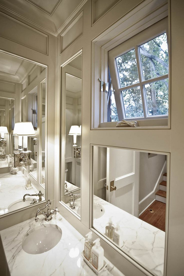 Small Yet Elegant Bathroom Pictures Photos and Images