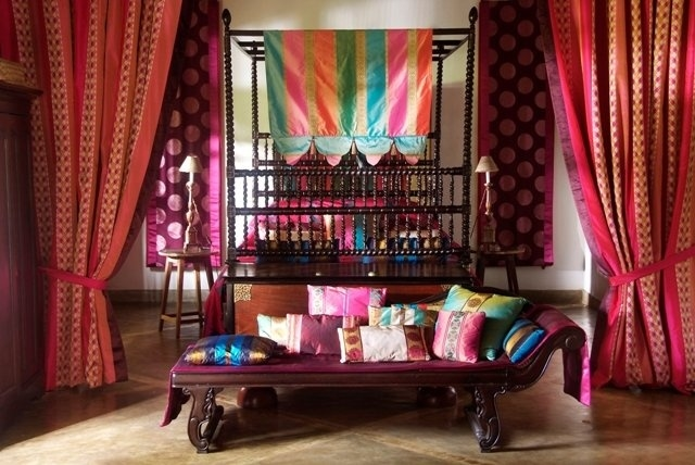 Bohemium Bedroom Pictures Photos and Images for Facebook Tumblr Pinterest and Twitter