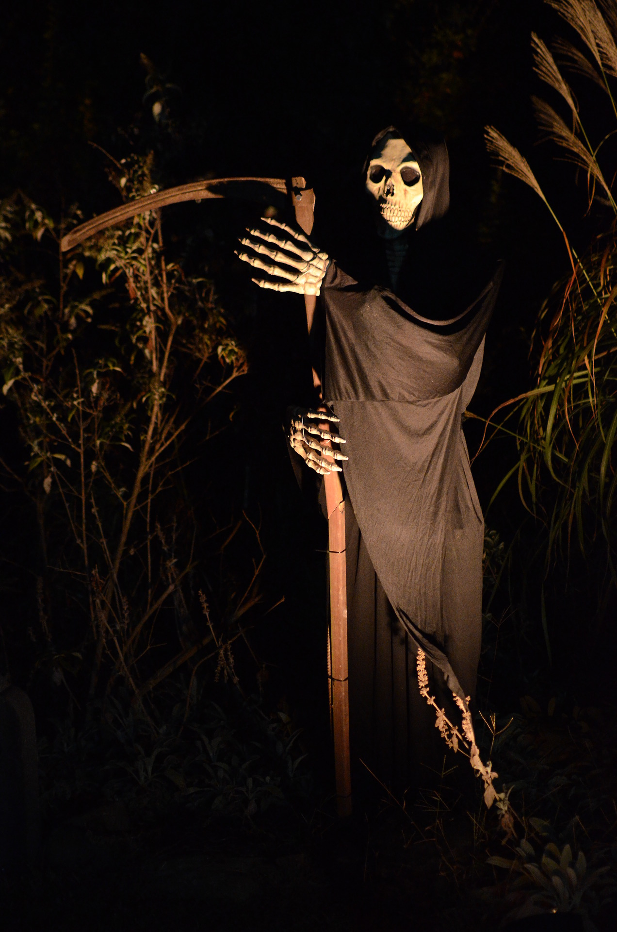 Cute Friends Wallpapers For Facebook Grim Reaper Pictures Photos And Images For Facebook