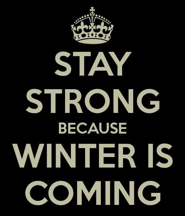 Cute Baby Jesus Wallpaper Stay Strong Winter Is Coming Pictures Photos And Images