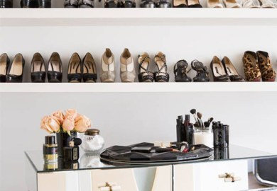 Ideas About Ikea Vanity Table On Pinterest Makeup