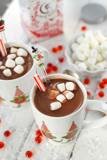 Cute Wallpapers Of Starbucks Hot Chocolate And Marshmallows Pictures Photos And