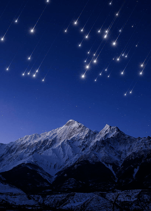 Easter Wallpaper Hd Falling Stars Pictures Photos And Images For Facebook