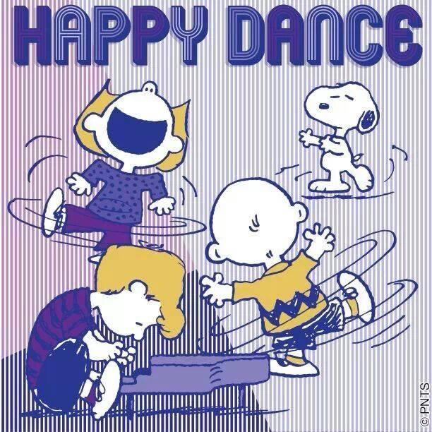 https://i0.wp.com/www.lovethispic.com/uploaded_images/49277-Happy-Dance.jpg