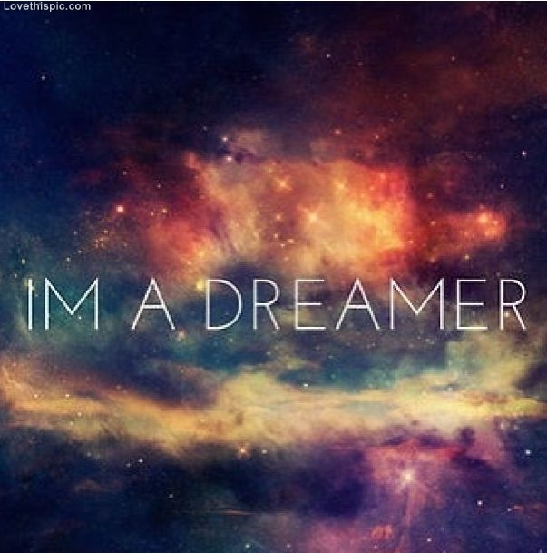 Cute Hipster Desktop Wallpaper Im A Dreamer Pictures Photos And Images For Facebook