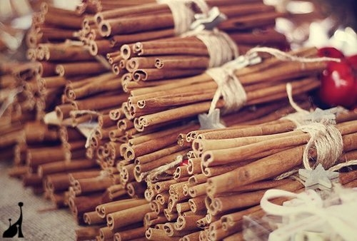 Image result for cinnamon tumblr