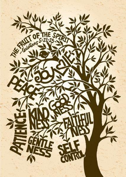 Scripture Wallpaper Lent