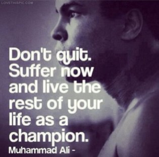 Image result for dont quit images