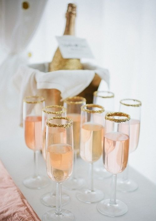 Pale Pink Champagne Pictures Photos and Images for Facebook Tumblr Pinterest and Twitter