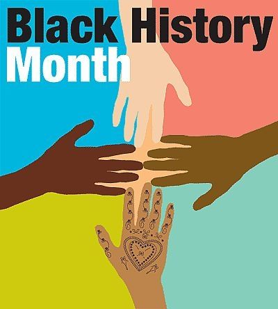 Image result for black history month tumblr