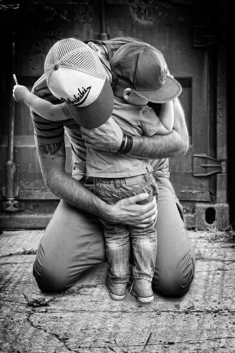 Father Son Moment Pictures Photos and Images for Facebook Tumblr Pinterest and Twitter