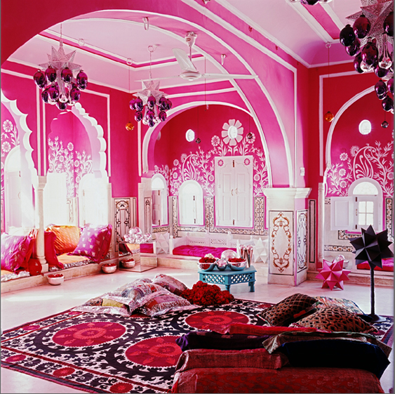 indian palace bedroom India Palace Pictures, Photos, and Images for Facebook