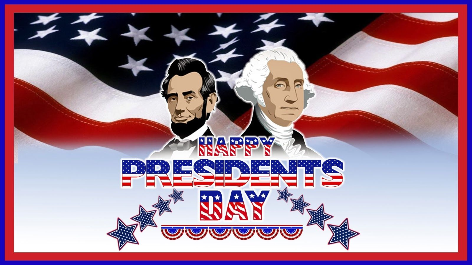 Happy Presidents Day Pictures Photos And Images For