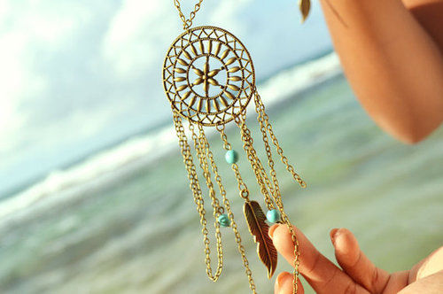 Cute Dreamcatcher Wallpaper Gold Dream Catcher Pictures Photos And Images For