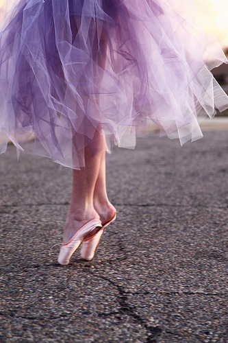 Cute Love Wallpapers With Sayings Ballerina Feet Pictures Photos And Images For Facebook