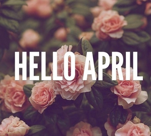 Valentines Day Quotes And Sayings Wallpapers Hello April Pictures Photos And Images For Facebook