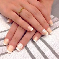 Elegant Nails Pictures, Photos, and Images for Facebook ...