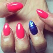 nails pointy joy studio