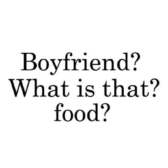 Boyfriend What Is That Food Pictures Photos and