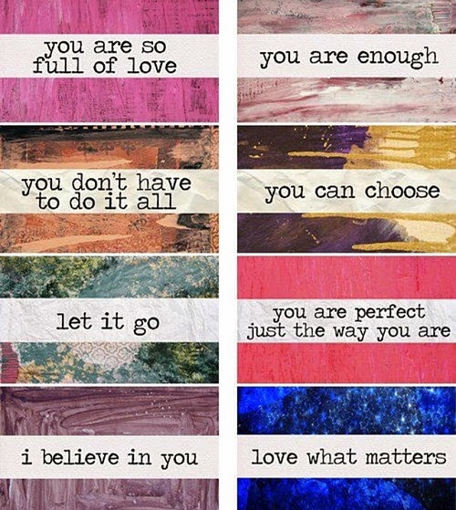 Happiness Quotes Pictures Photos And Images For Facebook