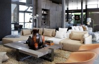 Amazing Living Room Pictures, Photos, and Images for ...