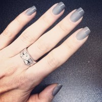 Grey Nail Swag Pictures, Photos, and Images for Facebook ...