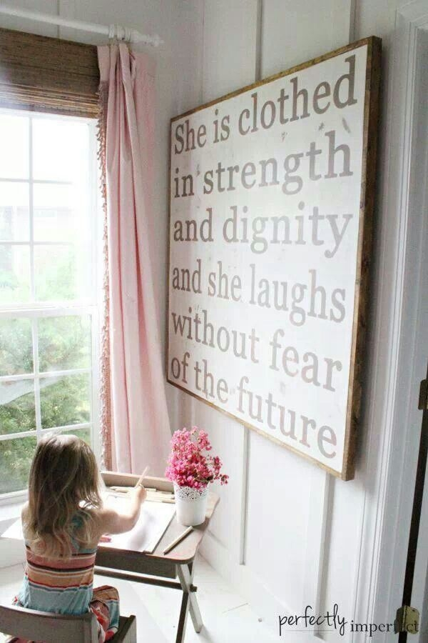 Little Girls Room Sign Pictures Photos and Images for