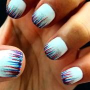 1000 nail art