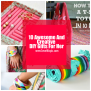 10 Awesome And Creative Diy Gifts For Her