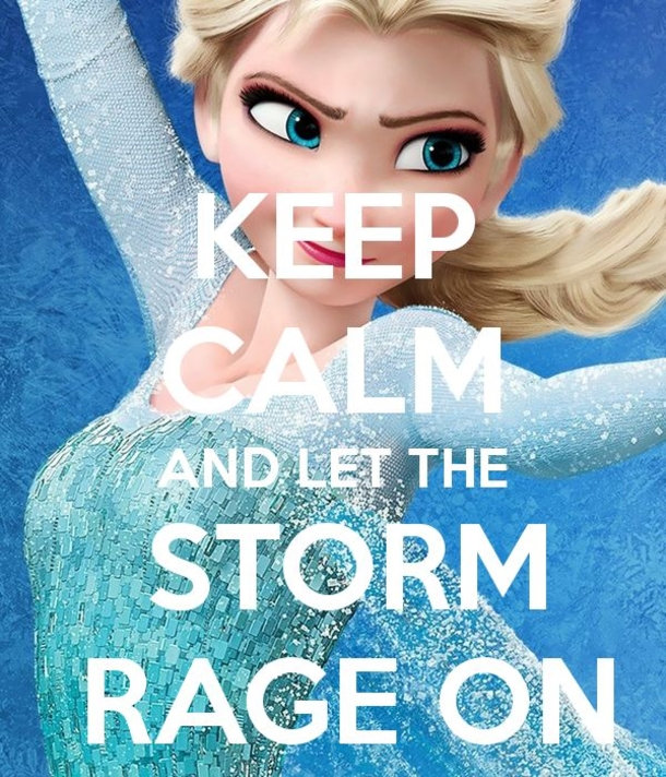 Cute Wallpaper With Quotes In Hindi 30 Frozen Quotes And Memes
