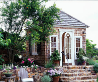 Garden Shed Ideas Pictures Photos Images And Pics For Facebook