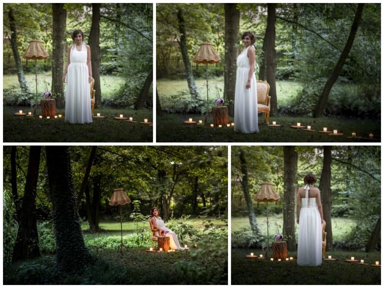 L&T_K-A Pilorges creatrice de robes de mariées_01