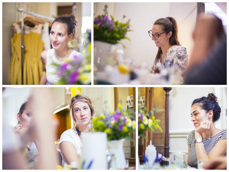 L&T_creativesunday2014018_atelierbeauté5
