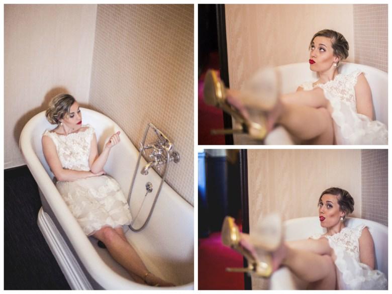 L&T_hotelleberger2014-seanceimprovisee_photoEdeceuninck_montage6