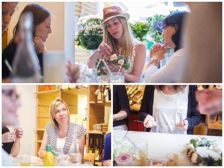 L&T_Creative sunday 5_atelier couronne de fleurs3