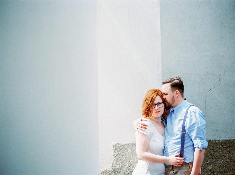Love&Tralala_portrait de prestataires_Michael Ferire_08