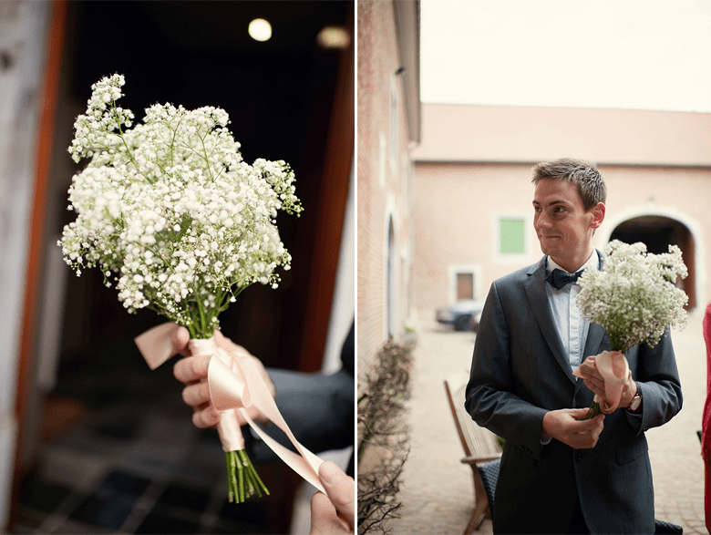Love & Tralala_vrai mariage_Barbara et Bastien_Once Upon a love_03