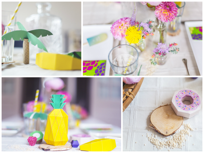 Love&Tralala_inspiration_table summer pink_01