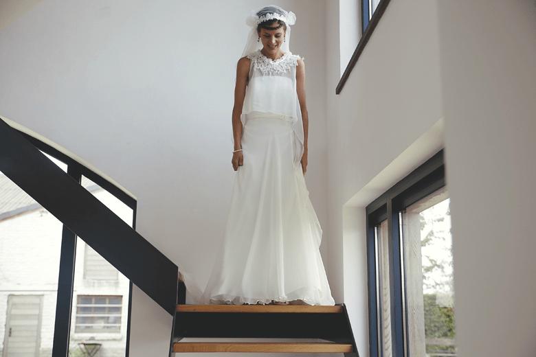 L&T_mariage Violette & Pierre_jehanne Moll_09