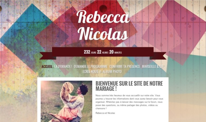 Rebbecca Nicolas
