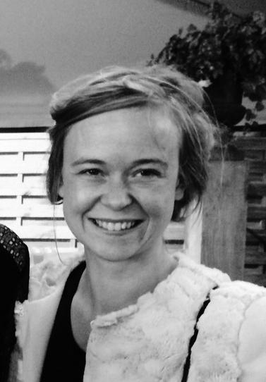 Inès Bourgois