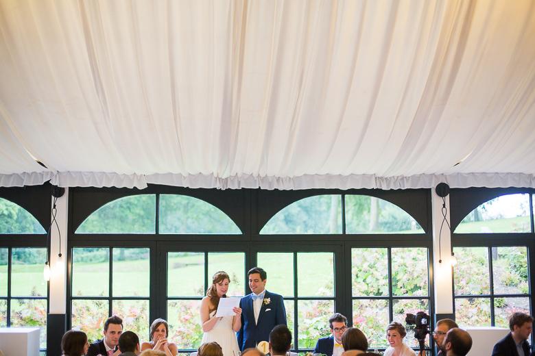L&T_mariage L&S_denis erroyaux_21