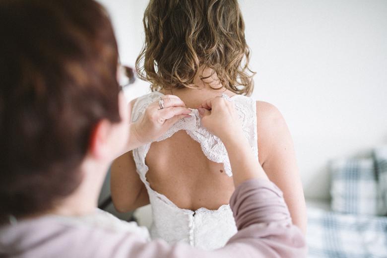 L&T_mariage G&W_mariage haiku_04