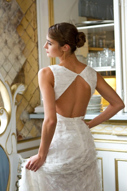 L&T_robes de mariée Valentine Avoh_08