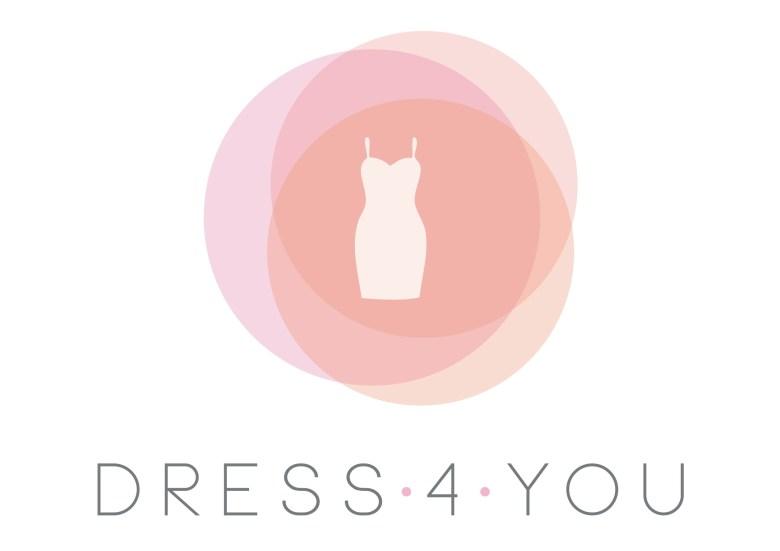 logo dress 4 you