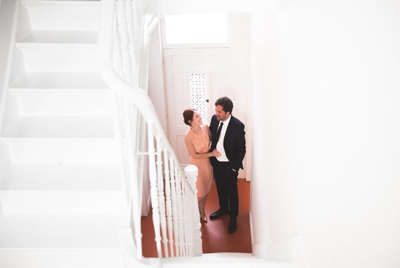 L&T_mariage E&N luxphotography_10 [780 redimensioné]