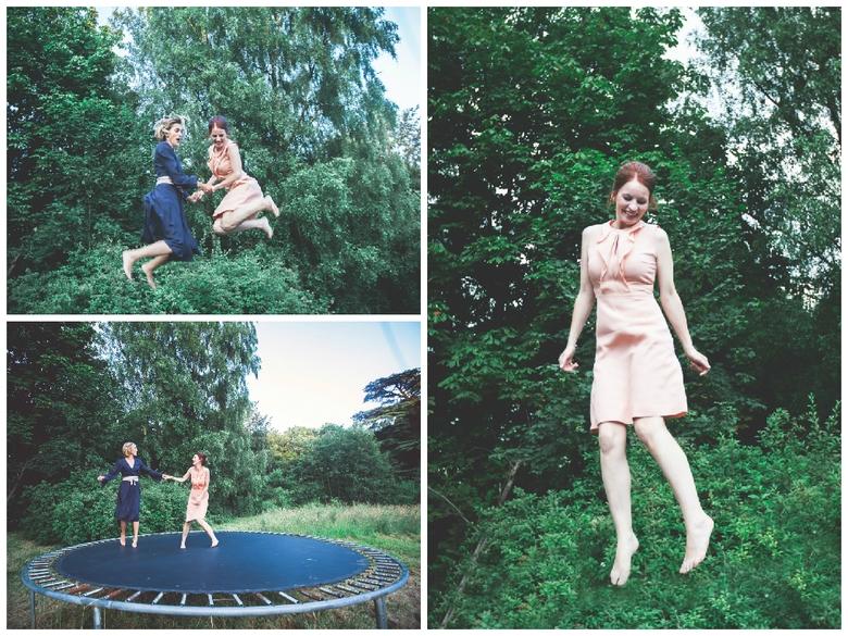 L&T_mariage E&N luxphotography_11 [780 redimensioné]